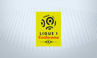 logo ligue 1 conforama