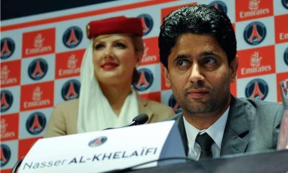 Nasser-Al-Khelaïfi-president-psg-foot